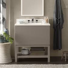 Bathroom Vanity Base Cabinets 31