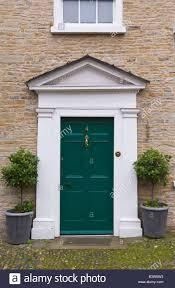 Front Door Paint Colours Excellent Racing Green Front Door Paint About Gree 3375x4421