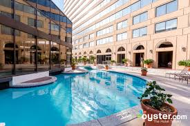 the 15 best austin hotels oyster com hotel reviews