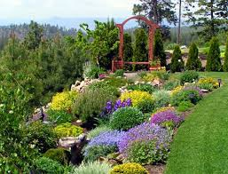 home garden designs house design ideas foruum co marvelous
