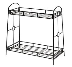 amazon com panacea 86710 plant stand with contemporary tray