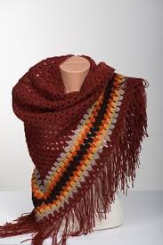 white and silver scarf with fringe new shawl scarf for 4 seasons