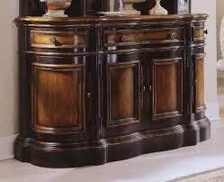 Antique Corner Curio Cabinet Curio Cabinets Design Ideas U0026 Decors
