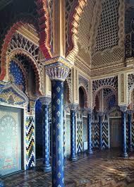 moorish architecture 19 best moorish architecture images on pinterest moorish islamic