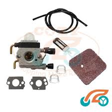 compare prices on stihl fs55 carburetor online shopping buy low