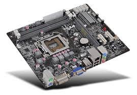 reset bios notebook qbex ecs h61h2 m2 v1 0