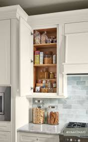 Cost Of Kraftmaid Cabinets 13 Best The Command Center Kitchen Images On Pinterest Kraftmaid
