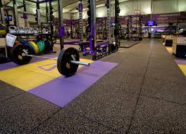 rubber floors for gyms exercise gym flooring flooring the home