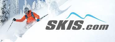 summit sports staff archives skis com blog