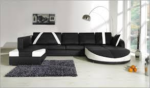canapé discount cuir canapé fama 532455 canape cuir et meuble de salon discount