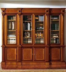 Classic Bookshelves - bookcase designing for book lovers bookshelves core77 glass