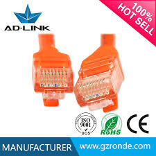 wholesale network cable color code online buy best network cable
