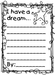 martin luther king coloring pages to print eliolera com