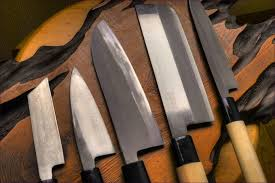 kitchen knives for sale cheap kitchen room cheap settees and sofas best kitchen knife set