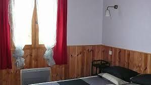 chambre d hote laragne removerinos com chambre