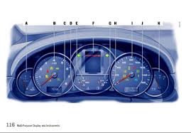 lexus oil maintenance light porsche dashboard warning lights a comprehensive visual guide