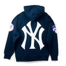 palm nut rakuten global market supreme new york yankees