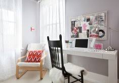 Home Interior Decorating Ideas Decorating Home Office Interior Decorating Home Office