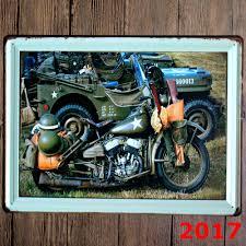 aliexpress com buy 30x40cm vintage the second world war the