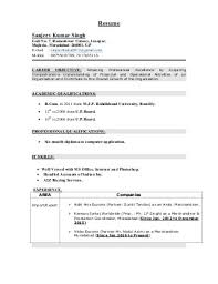 3 Event Coordinator Resume Students Resume by Essays About Greece Best University Essay On Usa Kate Turabian