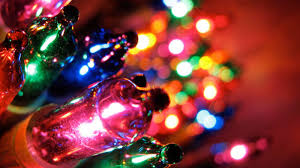 how much does it cost to power your christmas lights
