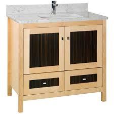 zebra wood bathroom cabinets cabinets santa cruz kitchen bath