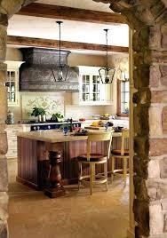 portes pour meubles de cuisine porte pour meuble cuisine porte pour meuble cuisine cuisine porte