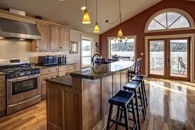 kitchen island raised bar search kitchen corners