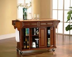 portable kitchen islands on wheels marissa kay home ideas the portable kitchen islands with storage