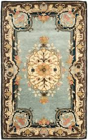 Safavieh Rooster Rug by Rug Brg141a Bergama Area Rugs By Safavieh