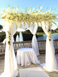 wedding arch garland wedding arch decorated with tulle inspirational wedding backdrop