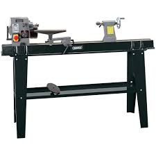 draper machines and draper woodworking machinery kendal tools