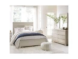 legacy classic kids indio by wendy bellissimo queen bedroom group