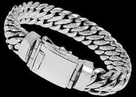 sterling silver bracelet designs images Silver bracelets sterling silver bracelets bracelet b463 by jpg