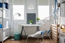 Kleines Schlafzimmer Einrichten Grundriss 30 Einrichtungsideen Für Schlafzimmer Den Kleinen Raum Optimal