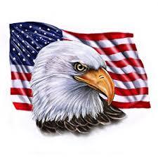 american tattoo meanings custom tattoo design