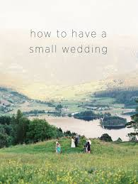 small cheap wedding venues best 25 small weddings ideas on small intimate