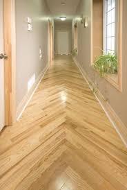 9 best ash hardwood flooring images on ash hardwood