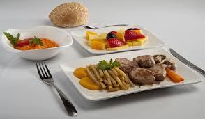 Plats Cuisin S Livr S Domicile Livraison Repas à Domicile Age D Or Services La Rochelle