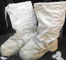 s winter boots canada size 11 army mukluks ebay