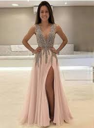 prom dresses cheap cheap prom dresses custom prom dresses simple dress