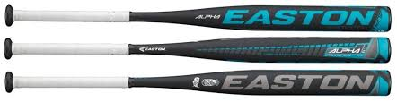 fastpitch softball bat reviews the best softball bats for the 2017 season reviews of slowpitch