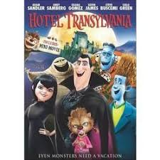 target dvds black friday 48 best kids wish list black friday deals images on pinterest