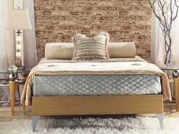 Bedroom Accent Wallpaper Ideas Peel And Stick Brick Tiles Wallpaper Bedroom Accent Wall Amazon