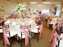 wedding venues inland empire wedgewood at the retreat corona weddings inland empire reception