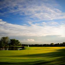 vote for best golf course in the cape cod area cape cod a list