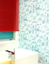 funky bathroom wallpaper ideas funky bathroom wallpaper ideas funky bathroom wallpaper ideas unique