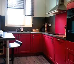 meuble cuisine delinia meuble cuisine delinia simple cuisine laque lgant meuble de