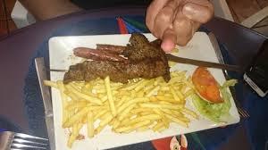 cuisine guadeloup nne notre restaurant favori en guadeloupe picture of le lucullus