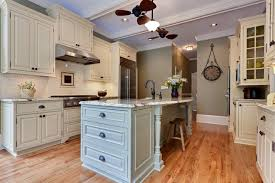 Kitchen Fans With Lights Lowes Ceiling Fans With Lights Bedroom Contemporary With Ceiling